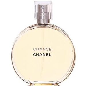 CHANEL CHANCE - NEW